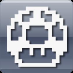 Nintendo Nes y Super Nintendo Snes - ELOCALX.COM