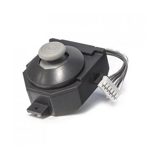 Joystick Repuesto Control N64 Tipo Gamecube En Nintendo 64