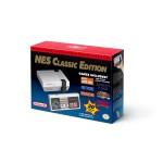 Consola NES Classic Edition Nintendo