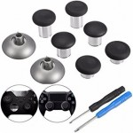 1  Kit De Joystick Para Control De One Elite Y Ps 4