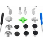 1 Kit Joystick  Mando Xbox One A Elite +torx
