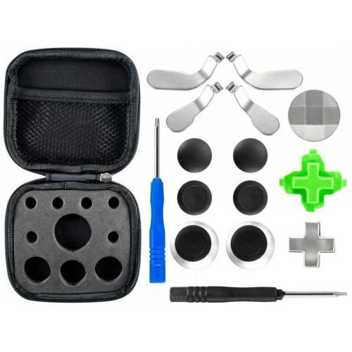 1 Kit Joystick  Mando Xbox One A Elite +torx