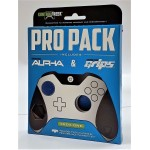 1 Pro Pack One Kontrol Freek