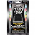 Power Saves PRO Action Replay Original  3DS / 2DS Accesorios