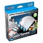Power Saves Plus+ Para 3DS & AMIIBO Action Replay