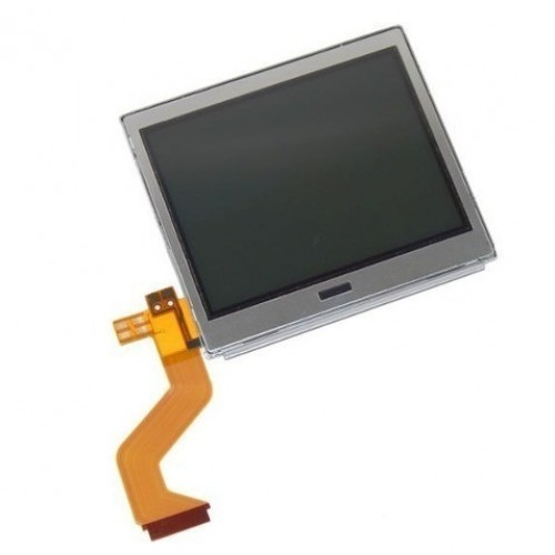 Pantalla Superior LCD para Nintendo DS Lite