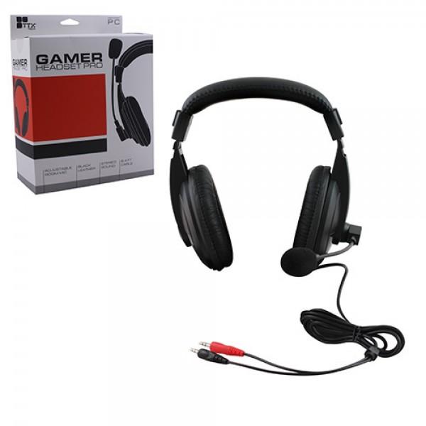 auriculares con microfono para pc baratos