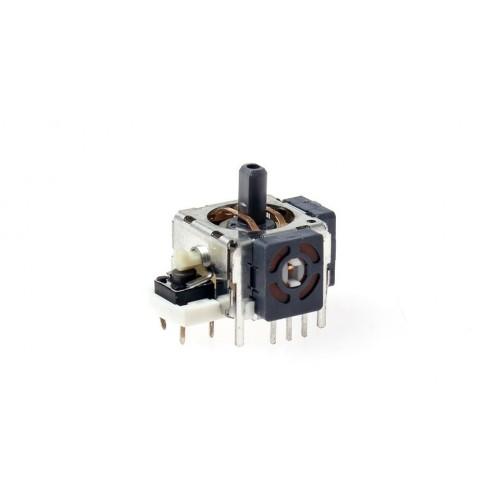 Potenciometro Joystick Ps3 Control Sixaxis Original Alps