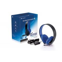 control original ps4 dualshok 4 tipo scuf gaming scuff 2. Black Bedroom Furniture Sets. Home Design Ideas