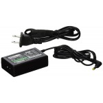 Adaptador de Corriente AC PSP 1000/2000/3000 KMD Nuevo