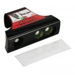 1 Super Zoom Para Sensor Kinect Xbox 360