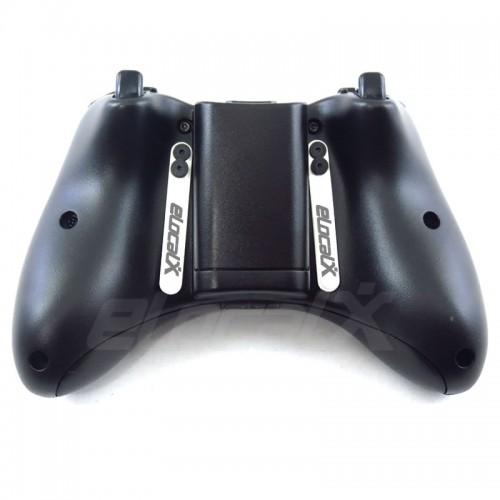 Control Original Xbox 360 Inalambrico Tipo Scuf Gaming Scuff Accesorios