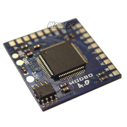 Modbo 4.0 PS2 Modchip