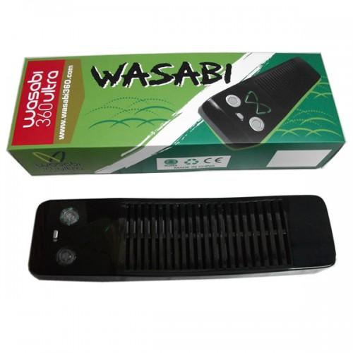 Wasabi Ultra X360S Para Xbox 360 Slim Desarrollo / Devices