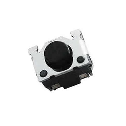 Switch L/R NDSi Refacciones