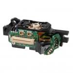 Laser Xbox 360 Slim HOP-14xx Liteon/Benq Fat Refacciones
